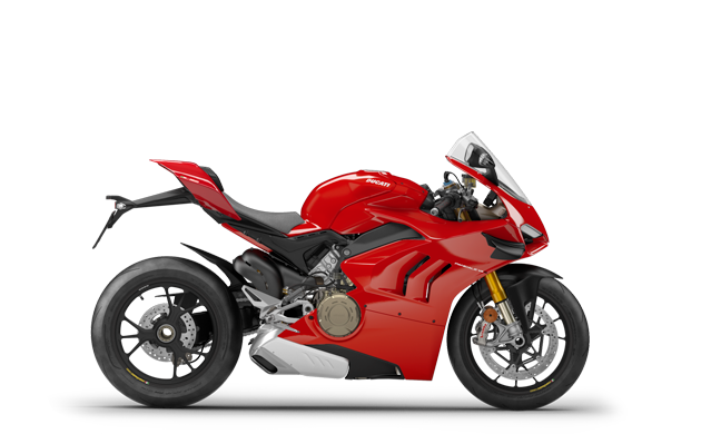 Panigale-V4-S-Red-01-Book-testride_630x390.png