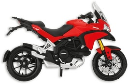 DUCATI Model of Multistrada1200