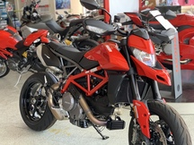 POLARIS Hypermotard950